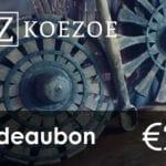 Cadeaubon-25