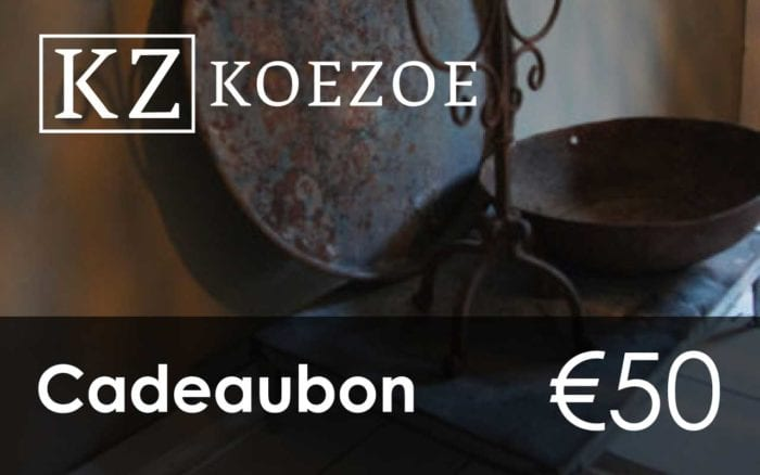 Cadeaubon-50